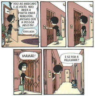 mafalda.jpg (394×400)