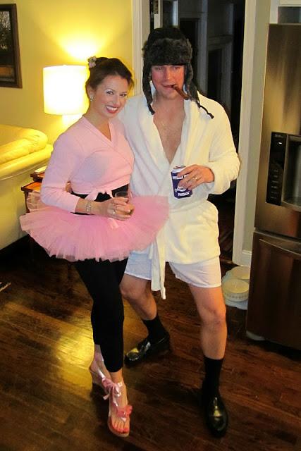 rocky horror picture show costume ideas - SMIDGE OF THIS Happy Halloween