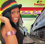 CD  DA CALAR SUELEN