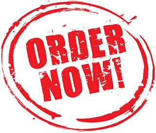cara-order-mendapatkan-tricajus