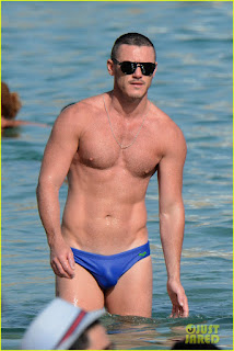 luke+evans+speedo