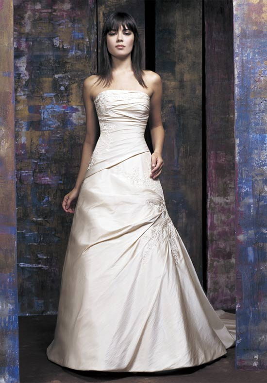 wedding gowns wedding dressbridal wallpaperscelebrity marriage photos