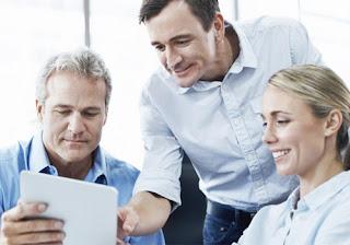 Nuestro objetivo es que se quede no con la hipoteca más barata, sino con la que le ofrezca mejores condiciones.