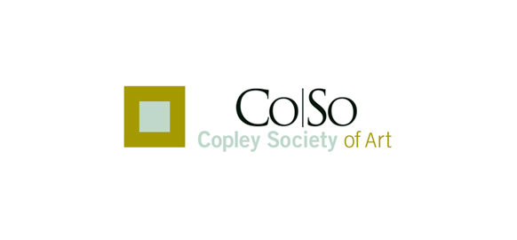 Copley Society of Art