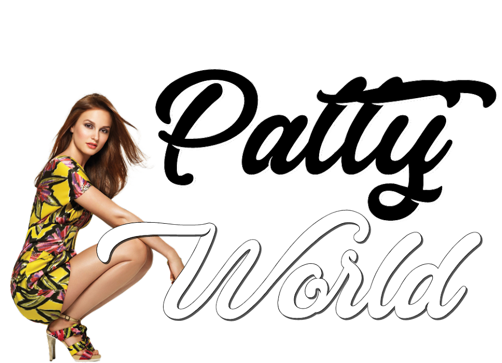 Patty World