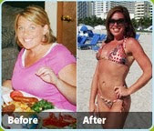 weight loss fast and safe under 7 days