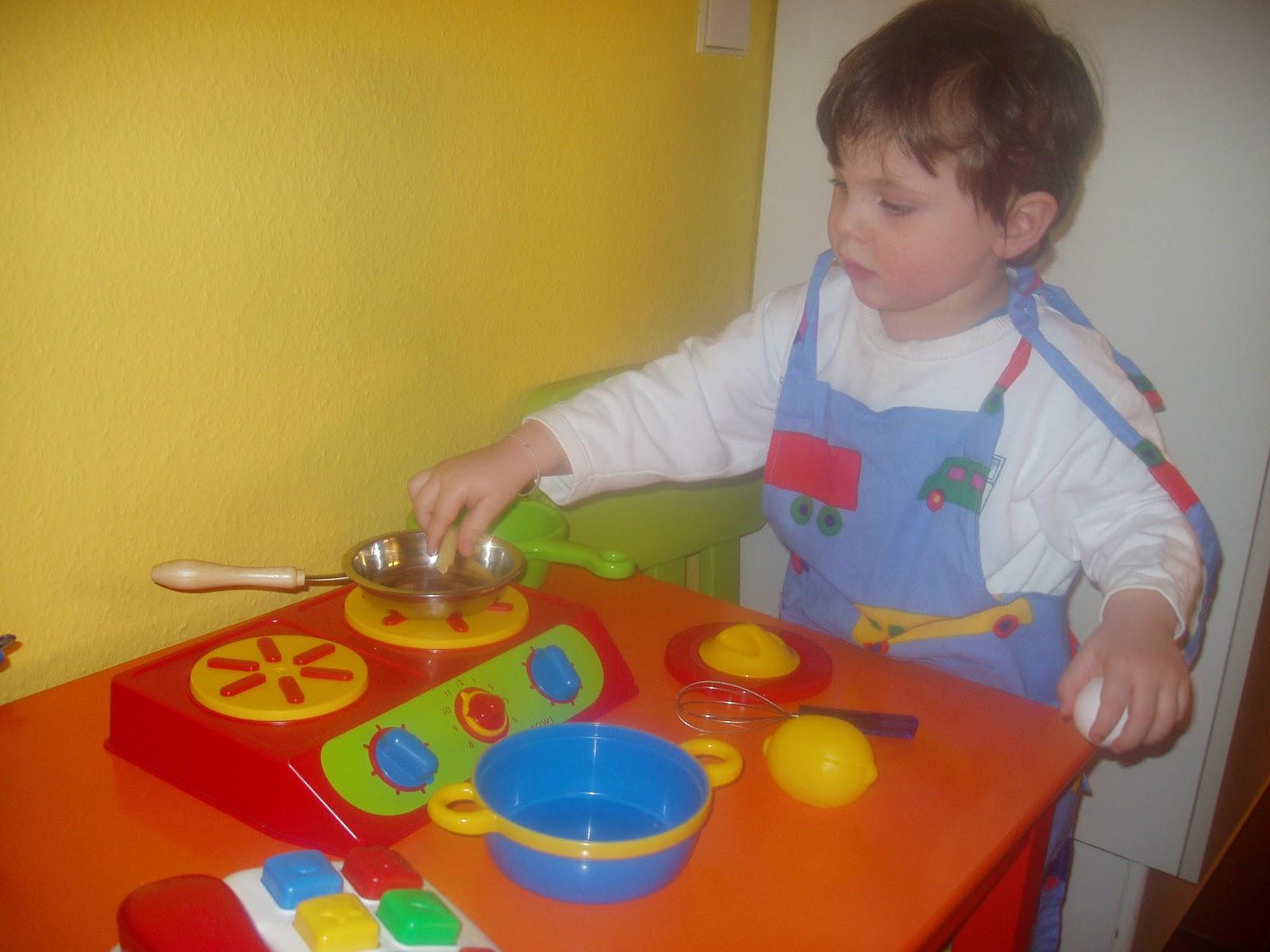 Autismo 0 juego 2 actualizado home environment - Juegos para aprender a cocinar ...