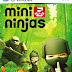 Download Free Game Mini Ninjas PC Full Version