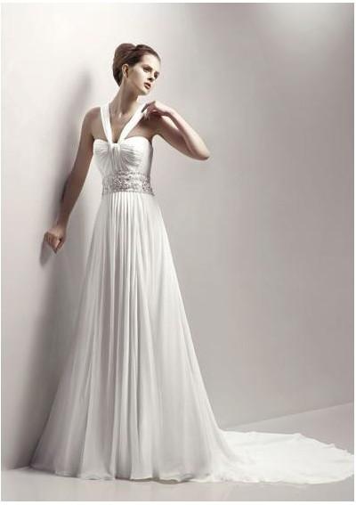 Brautkleider und Abendkleider Online Verkaufen: Werden eine Königin ...