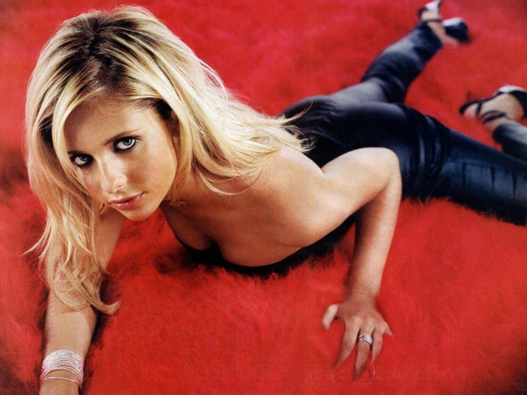 http://1.bp.blogspot.com/-LZJsFp9WWig/TZn32nCsegI/AAAAAAAAAIQ/ua4Hs8R8VR8/s1600/Sarah-Buffy+%25289%2529.jpg