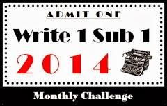 2014 Challenge!