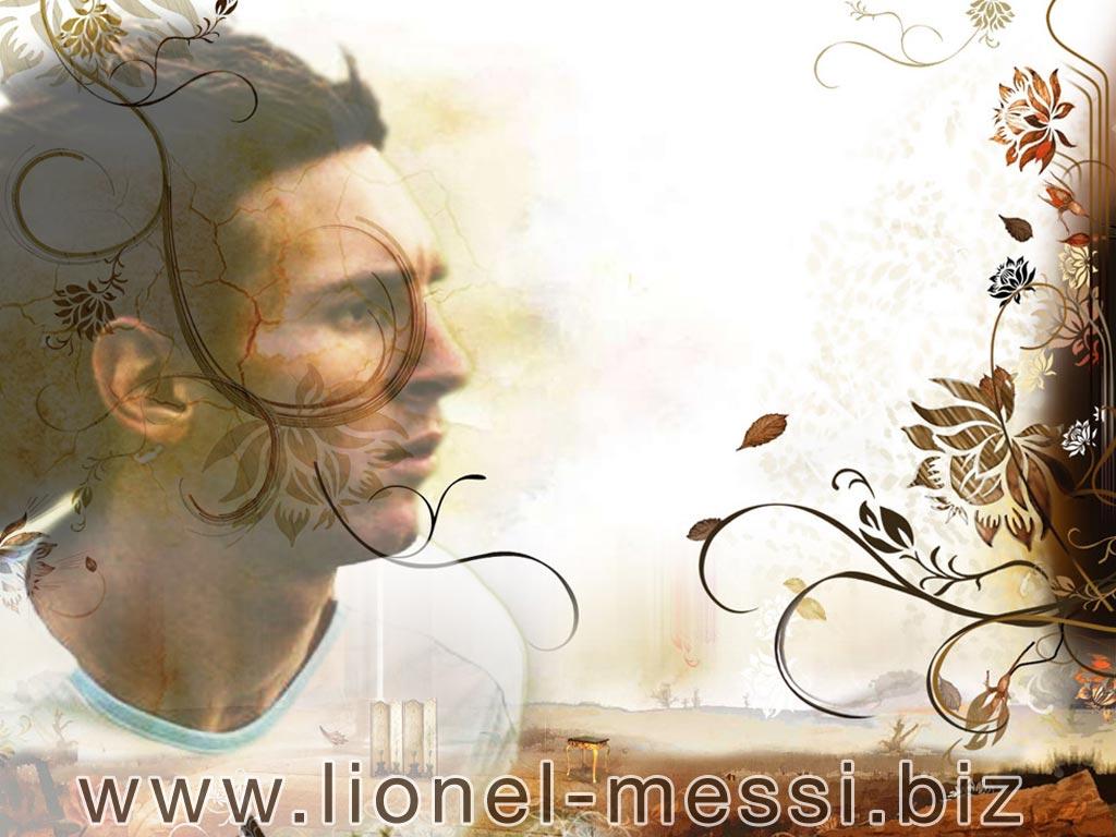 http://1.bp.blogspot.com/-LZKjL8Xk1EY/Tc67OF03tpI/AAAAAAAAABU/YsyYCrivmWo/s1600/lionel-messi-artistic-wallpaper-1024x768-28.jpg