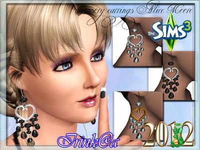 http://1.bp.blogspot.com/-LZLUlkuXjZQ/TvCOK8TFLbI/AAAAAAAAA0o/xfLS8iTKZ3Y/s400/accessory+earrings+Alice+Moore+by+Irink%2540a.png