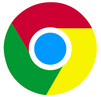 Logo Google Chrome 45.0.2453.0 Dev Free Download