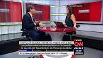 EN CNN CHILE DENUNCIANDO CORRUPCIÓN EN DIPRECA