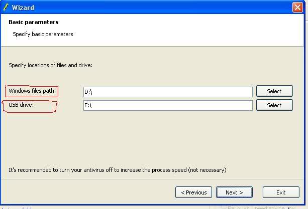 Berawal Dari Mimpi: Tips Cara Instal Ulang Window 7 Dengan FD