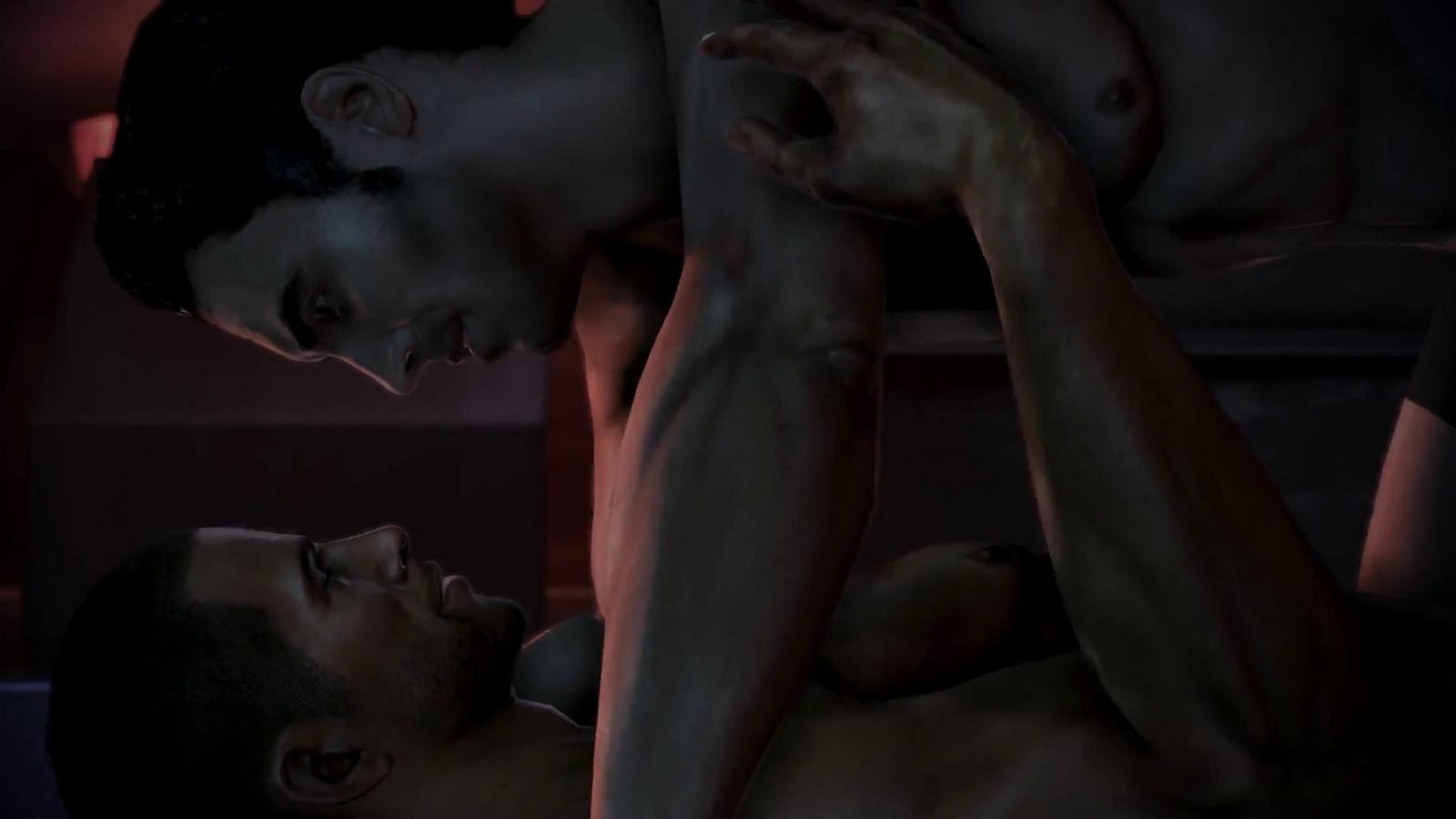 huge gay senior dick videos