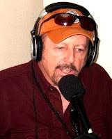 Lou Krieger