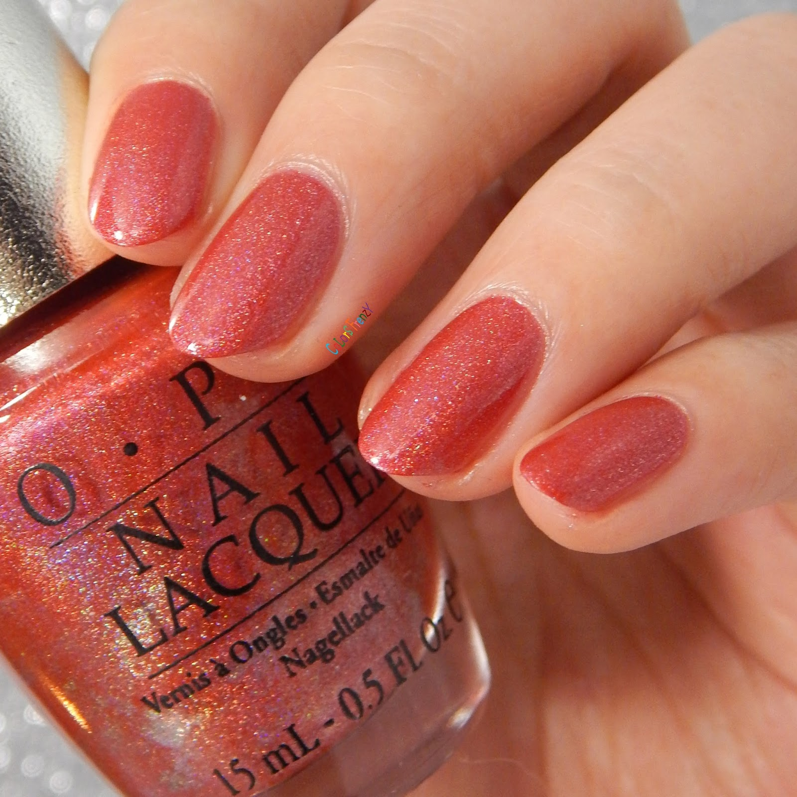 opi-ds-couture