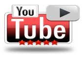 Visita mi canal de Videos en YouTube
