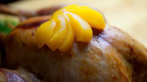 Polish style potatoes ziemniaki po polsku anias polish food thanksgiving or christmas day roasted turkey indyk pieczony recipe 114 forumfinder Image collections