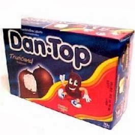 Dan Top