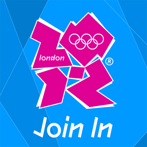 London Olypmic 2012