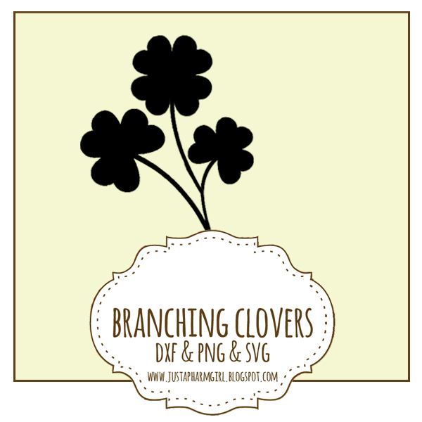 http://www.4shared.com/zip/WvuBbOx7ce/Branching_Clovers.html
