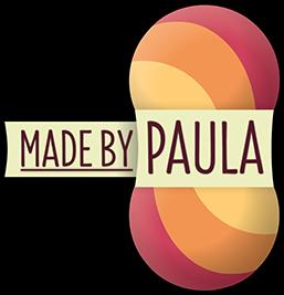Made by Paula