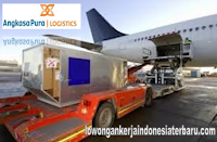 Lowongan, Jobs, Career S1 & S2 Angkasa Pura 1 Group at PT Angkasa Pura Logistik rekrutmen January 2013
