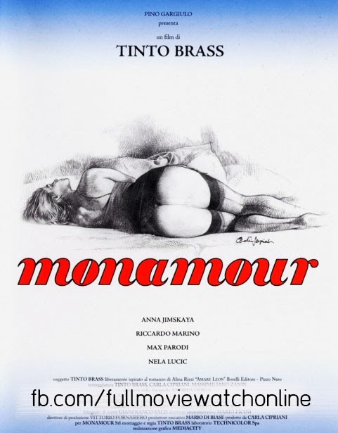 new english moviee 2014 click hear............................. Monamour+movie+003
