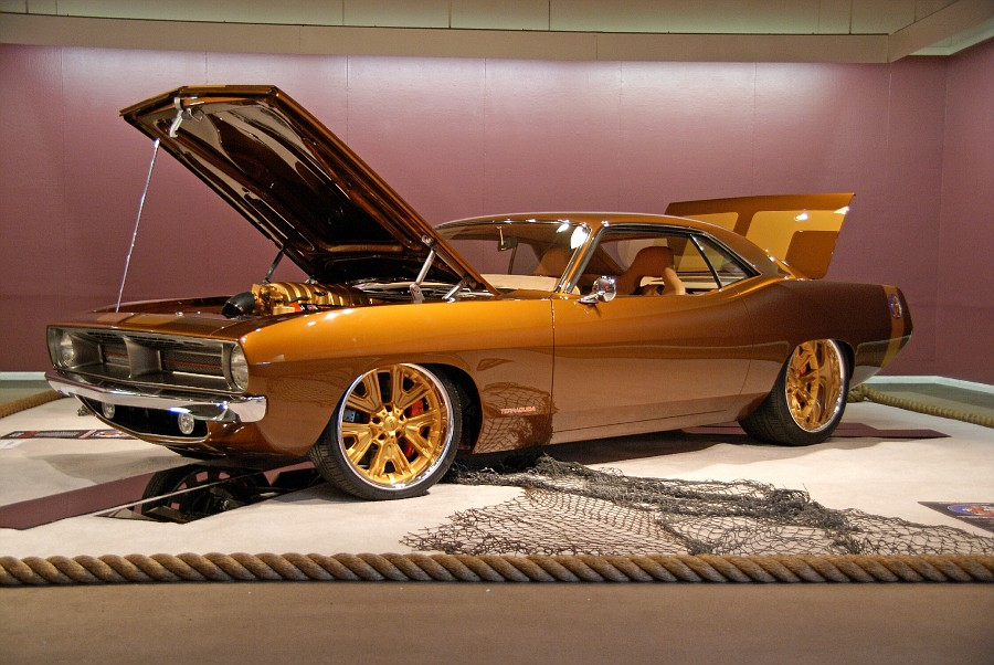 chip foose custom cars wallpapers - photo #33