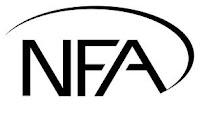 nfa_forex