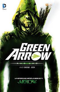 http://www.nuevavalquirias.com/comprar-green-arrow-ano-uno.html