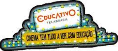Cine Tela Brasil