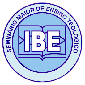 INSTITUTO BÍBLICO EBENEZER