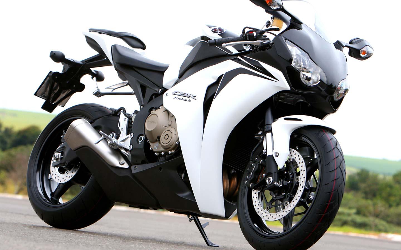 fotos de motos fotos da moto honda cbr1000rr. Black Bedroom Furniture Sets. Home Design Ideas