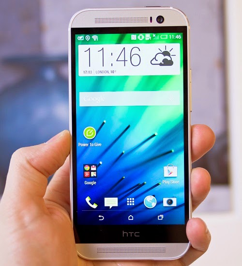 Should Choose Oppo Find 7 Or HTC One M8 5