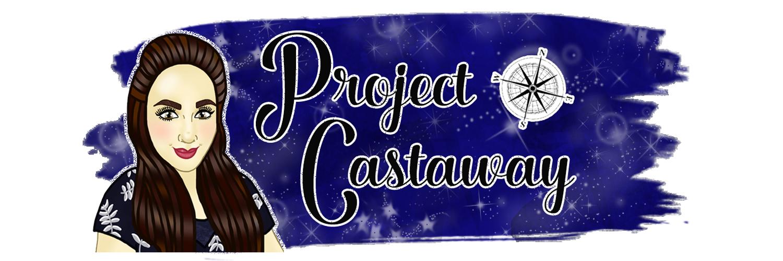 Project castaway