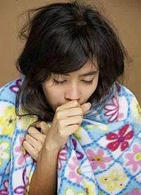 cara menghilangkan batuk