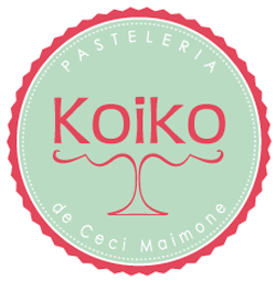 Koiko Pastelería Artesanal