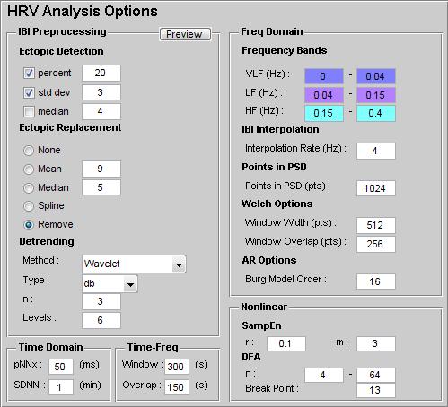 Bitbucket Download For Mac module_options