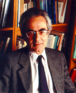 thomas nagel's the absurdity of life In the absurd, nagel argues that the sense of the absurd arises from two warring tendencies in us: on one hand, we take our lives, or at least the projects we undertake in our lives, seriously, and we cannot avoid doing so on the other hand, we are also capable, upon reflecting, of undermining the.