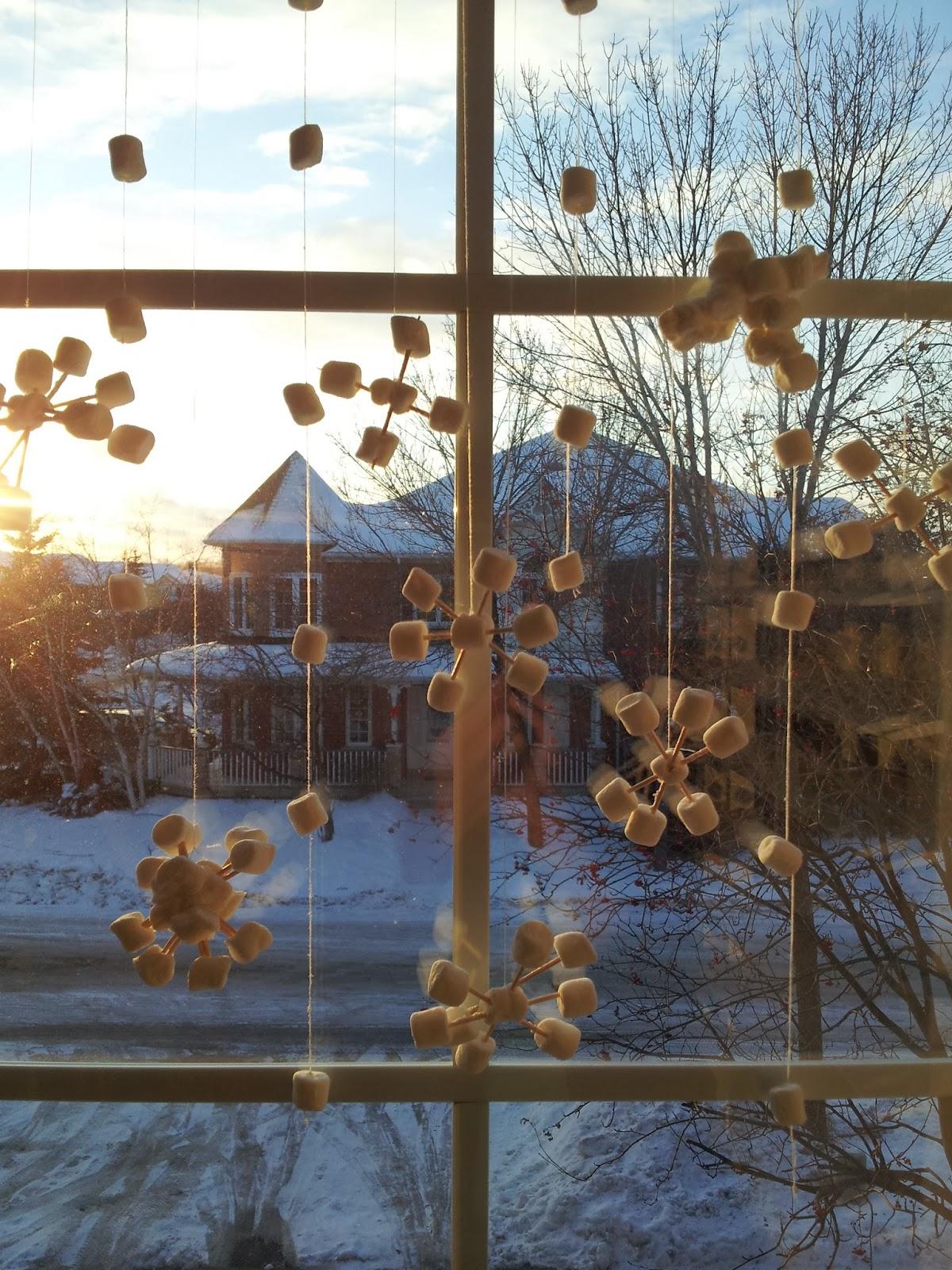 crafts, kids crafts, winter crafts, winter activities
