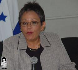 Coralia Rivera