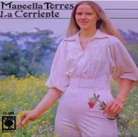 1977-La Corriente Sencillo