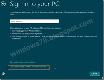 windows 8 kullanıcı, kullanıcı hesabı,