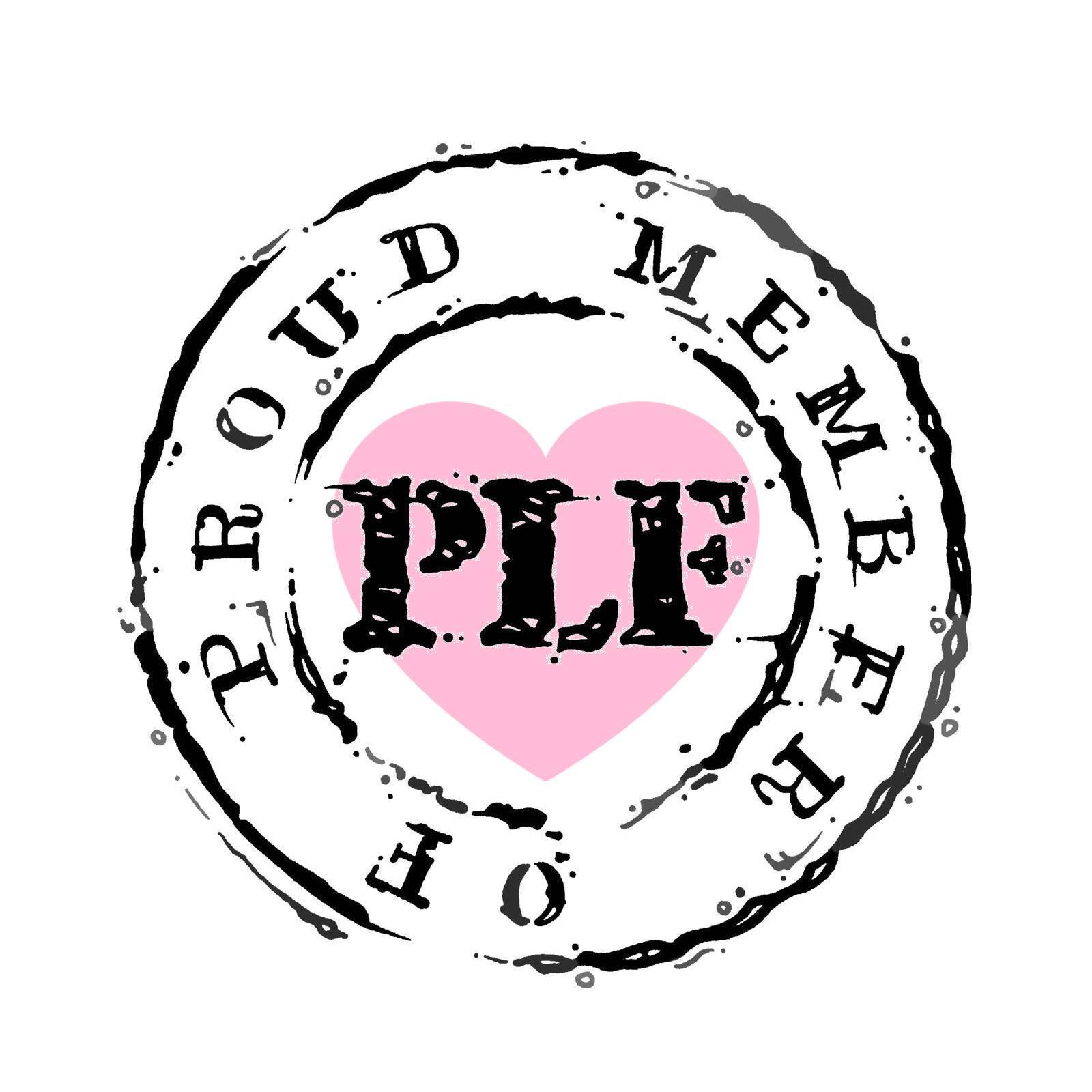 PLF-blogi