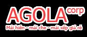 Dịch Vụ SEO Website, Công Ty SEO Website Lên Top Google