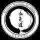 Aikido El Viso